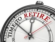 pensioni novità contentino