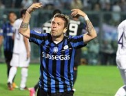 Streaming Apollon Atalanta Europa League diretta live