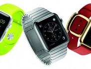 Apple Watch: prezzi, costo in Italia e uscita in vendita. Funzioni, caratteristiche, video. Come si usa e cosa pu� fare