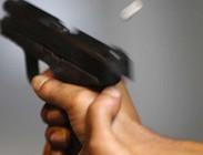 Come costruire una pistola 3D