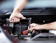 Il costo della revisione auto