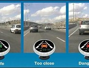 Mobileye, asistenza, guida, sicurezza