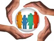 inps assegni familiari, capofamiglia, figli, università