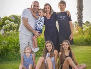 Assegno famiglia nuovo bonus