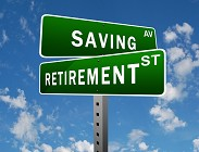 pensioni assegno universale