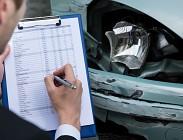 Axa assicurazioni auto