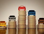 Assicurazione auto Prima