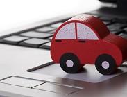 Assicurazione auto non pagare
