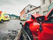 Quixa assicurazioni auto