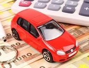 Come funziona assicurazione auto temporanea