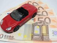 Unipol assicurazioni auto