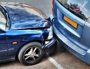 Assicurazione auto Verti opinioni e commenti