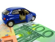 Assicurazione auto scaduta giorni di copertura