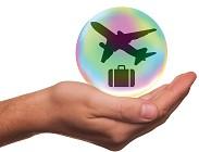 Assicurazione viaggio 2019, quale scegliere