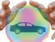 Le novit� sulle assicurazioni auto