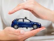 Aumenti e sconti Rc auto