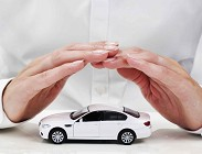 Assicurazioni auto offerte migliori Febbraio 2019