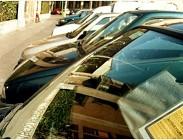 Rc auto, tariffe, Legge di Bilancio, Governo