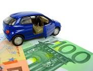 Assicurazioni rc auto migliori 2020