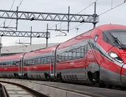 assunzioni ferrovie