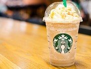 Assunzioni Starbucks