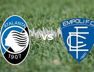 streaming Atalanta-Empoli