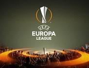 Streaming Atalanta Everton Europa League