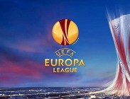 Atalanta Everton streaming Europa League