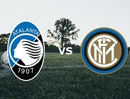 Atalanta Inter streaming gratis live. Dove vedere siti web, link