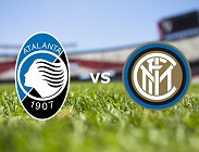 Atalanta Inter streaming siti web Rojadirecta