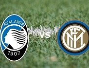 Atalanta Inter streaming live gratis. Vedere link, siti web