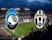 Dove vedere Crotone Juventus streaming gratis live su siti streaming, link, sistemi e metodi