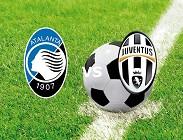 Atalanta Juventus streaming live gratis Rojadirecta e siti web. Sky e Mediaset contro utenti e Telco (aggiornato)