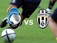 Atalanta Juventus streaming in attesa streaming gare