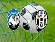 Crotone Juventus streaming su siti web. Vedere live gratis