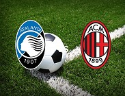 Atalanta Milan streaming live