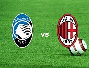 streaming Atalanta Milan