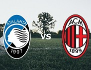 Atalanta Milan in streaming