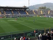 Atalanta Napoli Sky Sky Go streaming