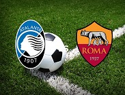 Atalanta Roma in streaming