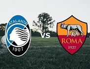 Bologna Atalanta streaming gratis live diretta per vedere