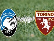 Atalanta Torino streaming gratis live link, siti web. Dove vedere