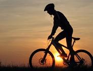 Vivere meglio attività fisica