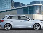 Altre auto Audi in offerta