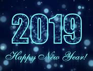 Auguri Capodanno e Nuovo Anno