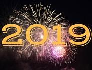 Auguri Capodanno 2020, Buon Anno e felice anno nuovo in tutte le lingue: francese, spagnolo, tedesco, cinese