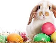 Auguri Buona Pasqua 2017: messaggi auguri, email, sms, email, foto, disegni, video divertenti, originali, religiosi, simpatici