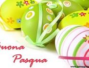 Frasi Auguri Buona Pasqua serena, pace e amore, felice con immagini, foto, video originali,divertenti,simpatici per amici, parenti