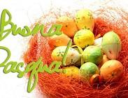Frasi auguri buona Pasqua serena e felice, foto, immagini, video, Facebook amici, parenti,genitori simpatiche,originali,divertenti