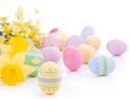 Auguri Buona Pasqua simpatica: 20 frasi per fare migliori auguri simpatici e divertenti